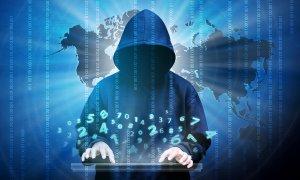 КНБ РК совместно с российской компанией будут бороться с киберугрозами