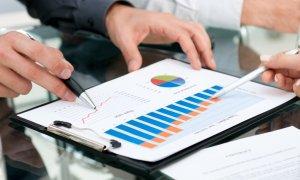 В Москве пройдет презентация инвестиционного потенциала Казахстана