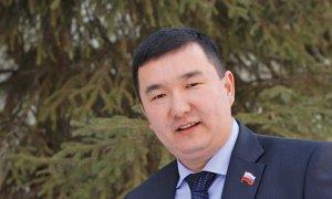 Глава НКА казахов Тюменской области о Послании Президента РК: Важной задачей является реформа школьного образования