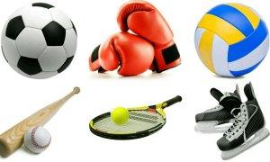 Оренбургская и Актюбинская области договорились провести несколько спортивных турниров в 2019 году