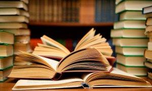 Костанайская и челябинская библиотеки наладили успешное сотрудничество