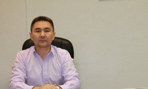 Представитель казахской диаспоры Санкт-Петербурга о Послании: В основе развития страны – ценность человека