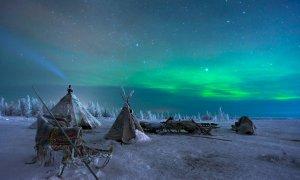 Ямал подпишет меморандум о сотрудничестве с Туристским центром Казахстана