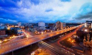 Следующий Форум межрегионального сотрудничества РК и РФ может пройти в Омске