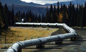 Парламент Казахстана ратифицировал соглашение с Россией о статусе технологической нефти