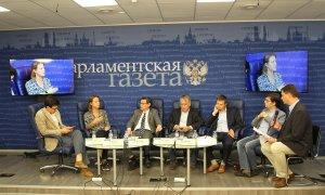 Российские эксперты обсудили Послание Президента народу Казахстана